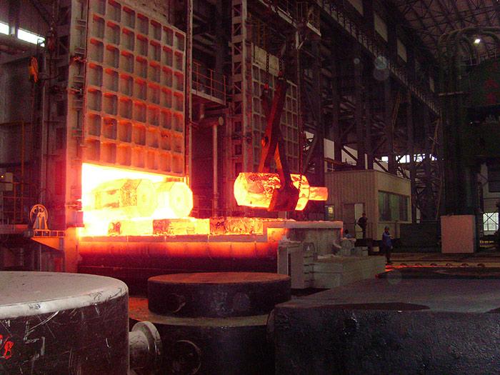 海格力斯中标朝阳市汇洋实业有限公司高效节能然热煤气烟气发生器项目